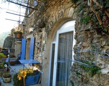 Sale House 4 rooms 100m² Peypin-d'Aigues (84240) - photo