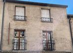 Vente Appartement 7 pièces 260m² Luxeuil-les-Bains (70300) - Photo 1
