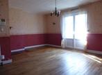 Sale Apartment 3 rooms 71m² CONDÉ SUR NOIREAU - Photo 2