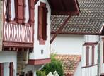 Vente Maison 3 pièces 74m² La Bastide-Clairence (64240) - Photo 1