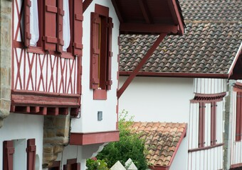 Vente Maison 3 pièces 74m² La Bastide-Clairence (64240) - photo