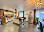 Sale House 6 rooms 130m² Luxeuil-les-Bains (70300) - Photo 2