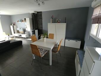 Vente Maison 5 pièces 80m² Merville (59660) - Photo 1