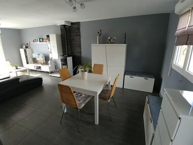 Vente Maison 5 pièces 80m² Merville (59660) - photo