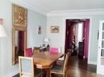 Vente Appartement 4 pièces 85m² Paris 09 (75009) - Photo 1