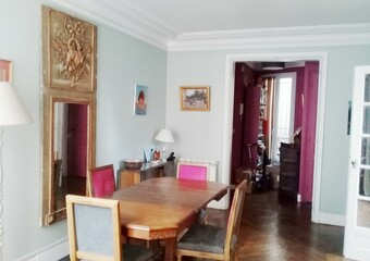 Vente Appartement 4 pièces 85m² Paris 09 (75009) - Photo 1