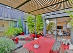 Sale Apartment 5 rooms 123m² Annemasse (74100) - Photo 26