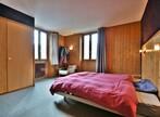 Vente Maison 10 pièces 180m² Gaillard - Photo 5