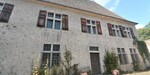 Vente Maison 20 pièces 800m² Saint-Paul-lès-Monestier (38650) - Photo 1