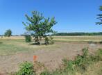 Vente Terrain 1 777m² Channay-sur-Lathan (37330) - Photo 6