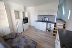 Location Appartement 2 pièces 44m² Royat (63130) - Photo 3