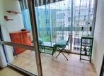 Vente Appartement 2 pièces 50m² Gex (01170) - Photo 3