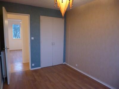 Location Appartement 3 pièces 59m² Jurançon (64110) - Photo 6