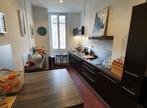 Vente Appartement 5 pièces 120m² Montélimar (26200) - Photo 3