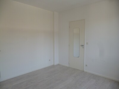 Location Appartement 2 pièces 50m² Pau (64000) - Photo 17