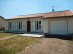 Vente Maison 4 pièces 87m² Amailloux (79350) - Photo 2