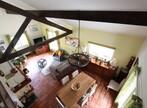 Vente Maison 5 pièces 137m² Saint-Martin-le-Vinoux (38950) - Photo 6