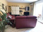 Vente Appartement 4 pièces 88m² Poisat (38320) - Photo 1