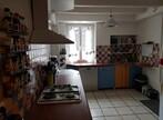 Vente Maison 4 pièces 108m² La Buisse (38500) - Photo 4