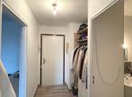 Vente Appartement 1 pièce 35m² Amiens (80000) - Photo 5