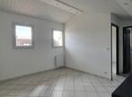 Vente Maison 5 pièces 130m² Vassel (63910) - Photo 5