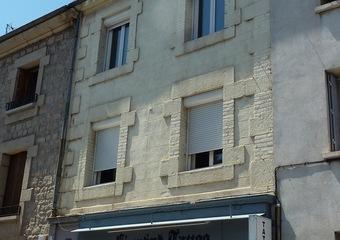 Vente Immeuble Firminy (42700) - photo