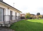Vente Maison 4 pièces 102m² Fonsorbes (31470) - Photo 1
