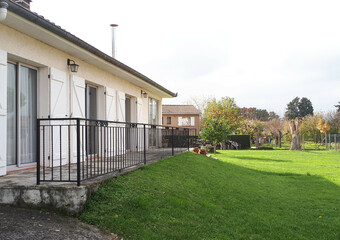 Sale House 4 rooms 102m² Fonsorbes (31470) - photo