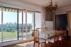 Vente Appartement 5 pièces 80m² Vandœuvre-lès-Nancy (54500) - Photo 3