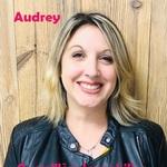 Audrey FAFET