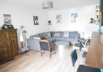 Vente Appartement 4 pièces 89m² Grenoble (38000) - Photo 1