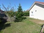 Vente Maison 7 pièces 90m² Sardieu (38260) - Photo 13