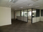 Location Local commercial 112m² Saint-Priest (69800) - Photo 4