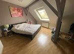 Vente Maison 6 pièces 175m² Hochstatt (68720) - Photo 5