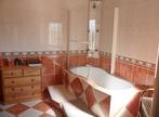 Vente Maison 6 pièces 165m² Frossay (44320) - Photo 8