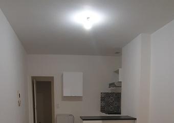 Location Appartement 1 pièce 25m² Mâcon (71000) - Photo 1