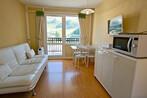 Vente Appartement 1 pièce 19m² Chamrousse (38410) - Photo 8
