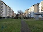 Vente Appartement 1 pièce 18m² Grenoble (38000) - Photo 9