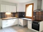Location Appartement 3 pièces 78m² Lucinges (74380) - Photo 1