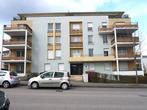 Vente Appartement 4 pièces 76m² Metz (57070) - Photo 9