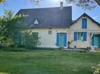 Vente Maison 180m² Bellerive-sur-Allier (03700) - Photo 5