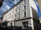 Location Appartement 2 pièces 34m² Grenoble (38000) - Photo 11