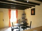 Vente Maison 8 pièces 200m² Charavines (38850) - Photo 4