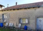 Vente Maison 4 pièces 119m² Greux (88630) - Photo 5