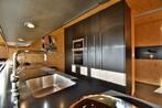 Vente Maison 6 pièces 180m² Cranves-Sales (74380) - Photo 31