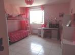 Location Maison 4 pièces 106m² Saint-Laurent-de-la-Salanque (66250) - Photo 7