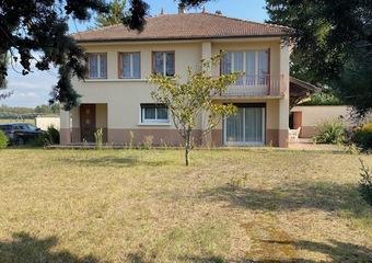 Vente Maison 9 pièces 152m² Beaurepaire (38270) - Photo 1
