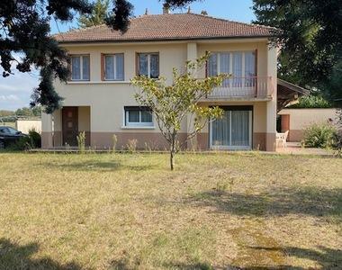 Vente Maison 9 pièces 152m² Beaurepaire (38270) - photo