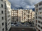 Location Appartement 3 pièces 74m² Grenoble (38000) - Photo 3