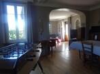Vente Maison 8 pièces 214m² Cessieu (38110) - Photo 14